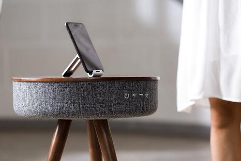H-Audio Multimedia Bluetooth Table Speaker