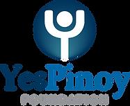 YPF_logo copy.png