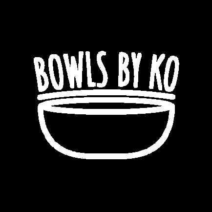 KOPICKSforBowls-01-22.png