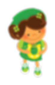 WLDC_Icons_Girl.png