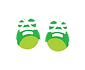 WLDC_Icons_Sneakers.png