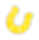 WLDC_Icons_Horseshoe.png