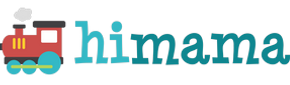 himama logo.png