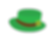 WLDC_Icons_Hat.png