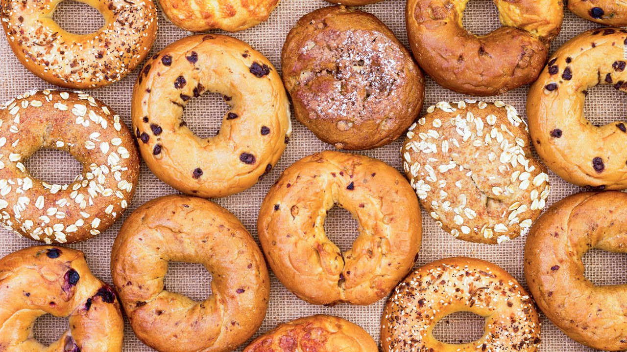calories-in-bagel.thumbnail_1280x720.jpg