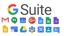 delete-G-Suite-account-805x452.png