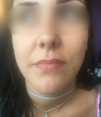 Lèvres 3 - Avant - Floute.jpg