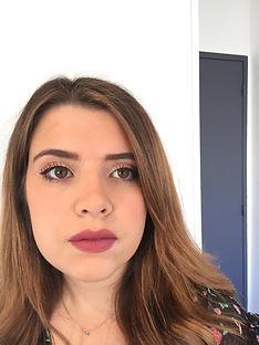 Lèvres (2).jpeg