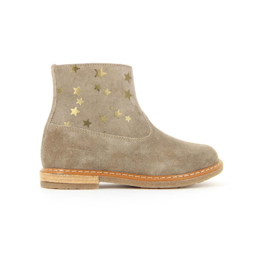 boots-suede-etoiles-zip-trip