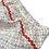 Thumbnail: Culotte Bloomer 12/18M (lis corail)