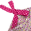 Thumbnail: Robe Lola (rose)