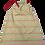 Thumbnail: Robe Lola (serpentine)
