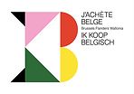 J'ACHETE BELGE eshops belges