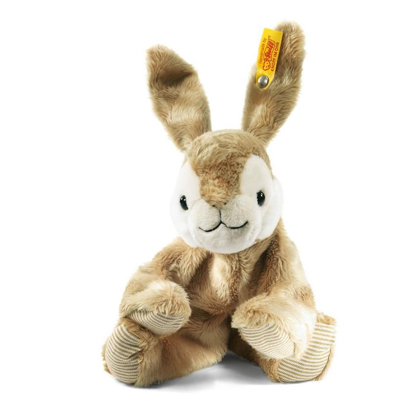 smallable hoppel the floppy rabbit