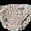 Thumbnail: Maillot de bain (coquelicots)