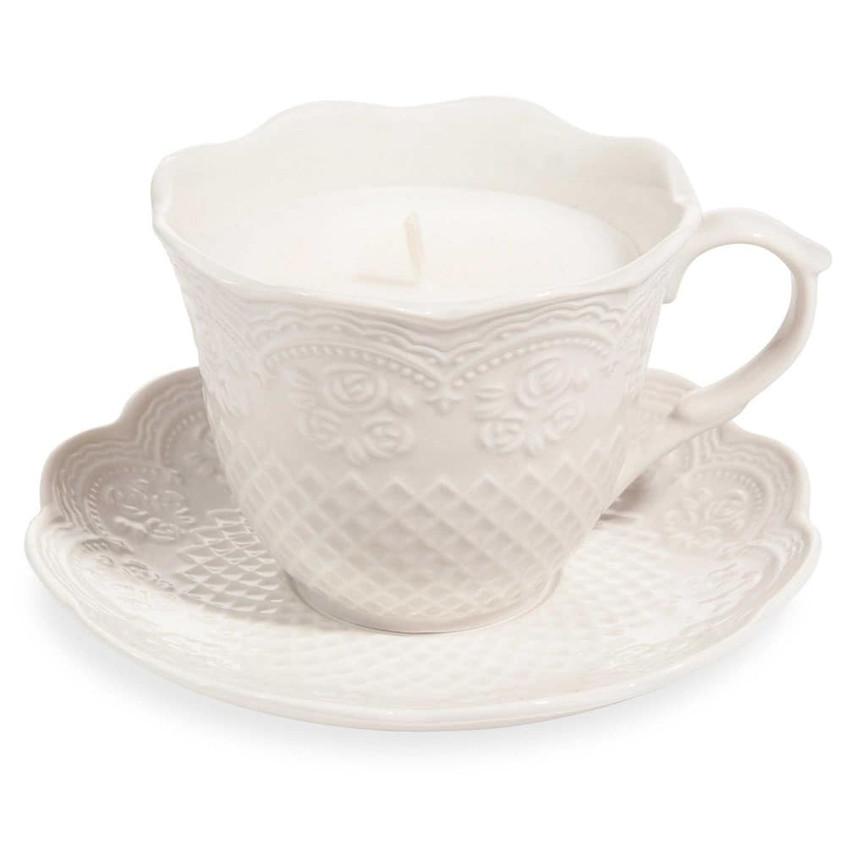 maisons du monde aristo cup candle