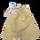 Thumbnail: Top Lola (triangles jaunes)