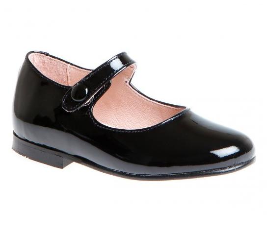Six Pieds Trois Pouces shoes ballerinas
