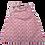 Thumbnail: Top Lola (confettis)