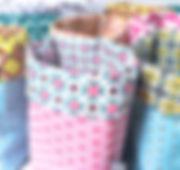 MySweetBedroom_FabricBasket.jpg