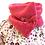 Thumbnail: Blouse Ella (fleurs)