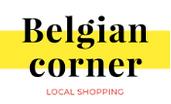 Belgian corner