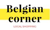 Belgian corner eshops belges
