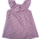 Thumbnail: Robe Juliette (fleuri rose)