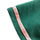 Thumbnail: Jupe Emily (vert marée)