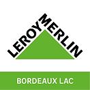 leroy merlin bordeaux lac.png