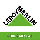 leroy merlin bordeaux lac.png