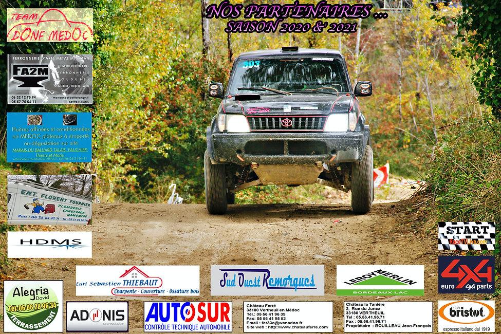sponsors2021.jpg