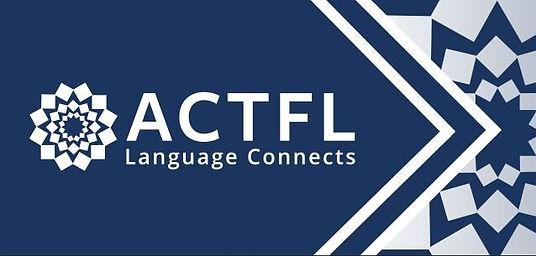 ACTFL.jpg