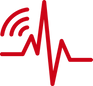 Logo SASSLA