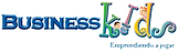 business-kids-logotipo.png