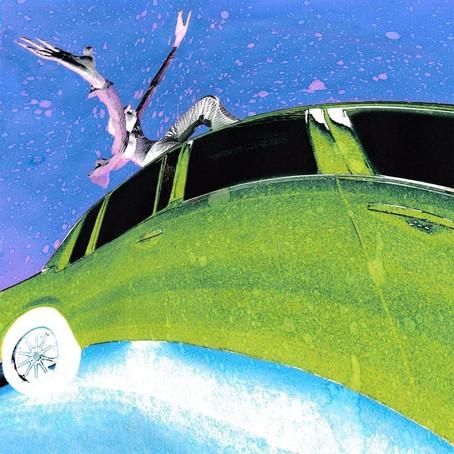 Don Toliver Announces Sophomore Album 'LIFE OF A DON'