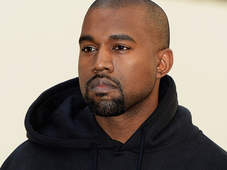 Kanye West Documentary Reportedly Sold to Netflix for $30 Million