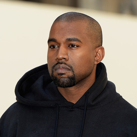 Kanye West's 'Donda' May Drop Soon, Listening Parties Suggest