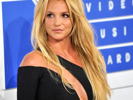 "Britney Spears Plans to ""Address the Court Directly"" in Next Conservatorship Hearing"