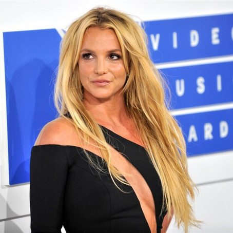 """Britney Spears Plans to """"Address the Court Directly"""" in Next Conservatorship Hearing"""