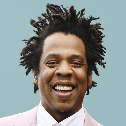 JAY-Z Will Reportedly Sell TIDAL for $350 Million