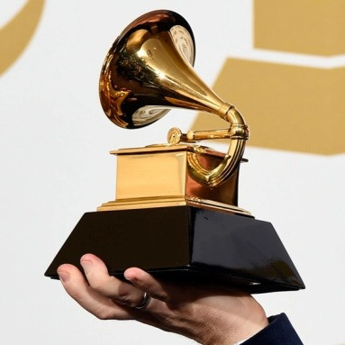 The Recording Academy is Getting Rid of its 'Secret' Nomination Review Committees