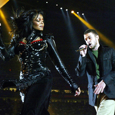 New Documentary to Show Truth Behind Justin Timberlake and Janet Jackson's Super Bowl Performance
