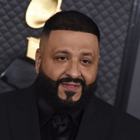 DJ Khaled Confirms New Album Including Justin Bieber and Justin Timberlake Features