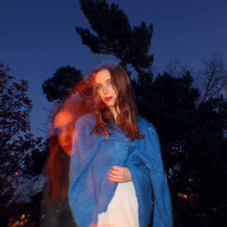 "Miynt Drops New Single ""A bite of papaya"""