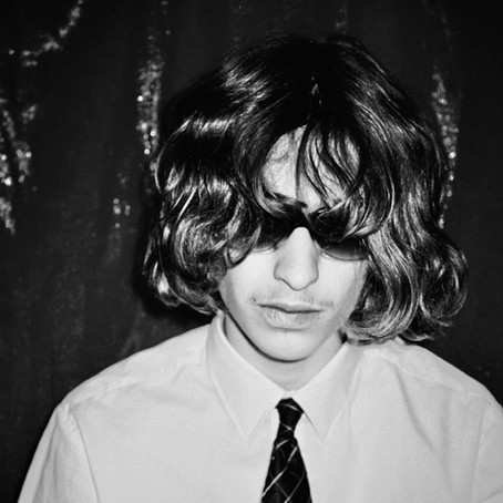 Get to Know Love Truls: The Swedish Artist Changing Indie Pop