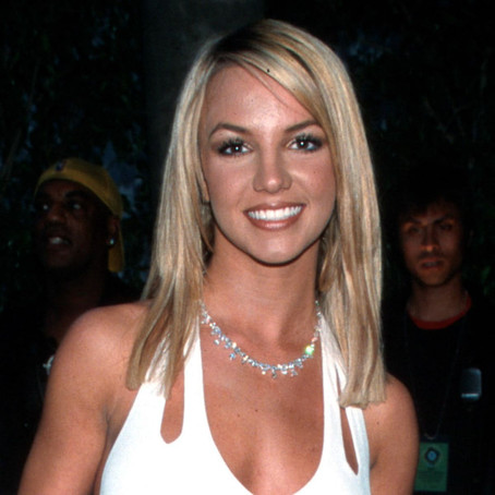 Britney Spears Will Not Perform Under Her Father's Conservatorship