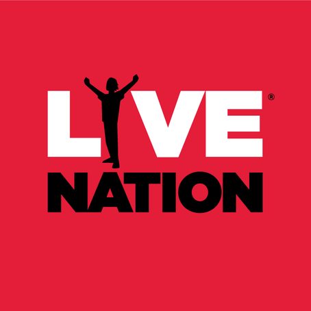Live Nation Stock Jumps Over 22% on COVID-19 Vaccine News