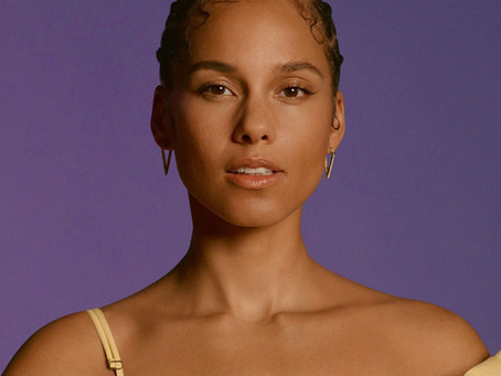 Alicia Keys to Mark 20th Anniversary of Debut Album with Billboard Music Awards Performance