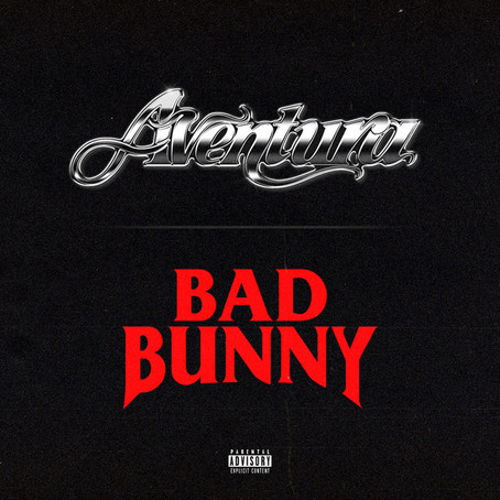 """Bad Bunny and Aventura Release Bachata Track """"Volví"""""""